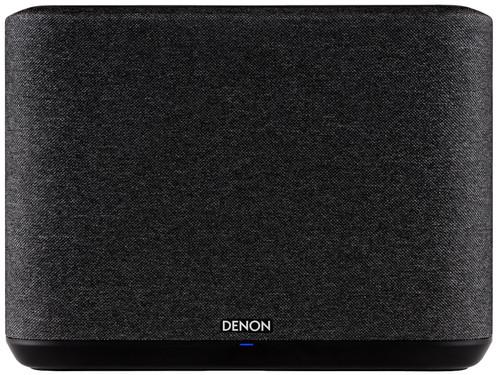 Denon Home 250 Black Main Image