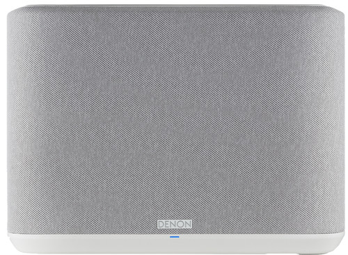 Denon Home 250 White Main Image