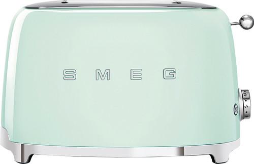 SMEG TSF01PGEU Mint Main Image