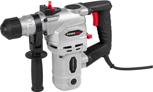 Powerplus POWC1030 Main Image
