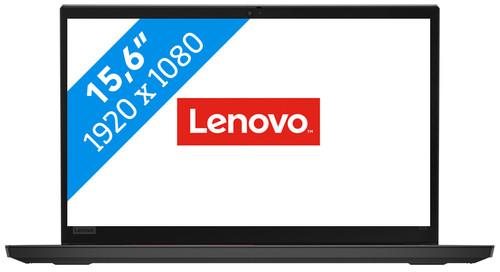Lenovo Thinkpad E15 20RD004HMH 2Y Main Image
