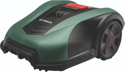 Bosch Indego M+ 700 Main Image