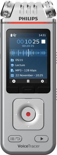 Philips DVT41225 Main Image