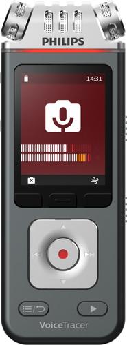 Philips DVT7110 Main Image