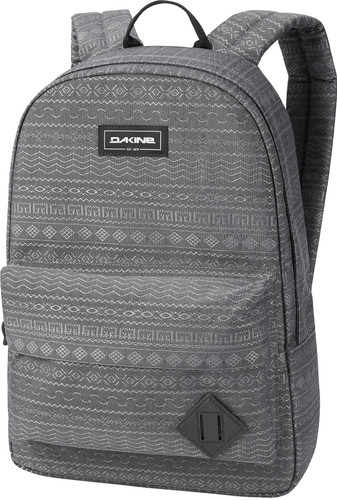 Dakine 365 Pack 15 inches Hoxton 21L Main Image
