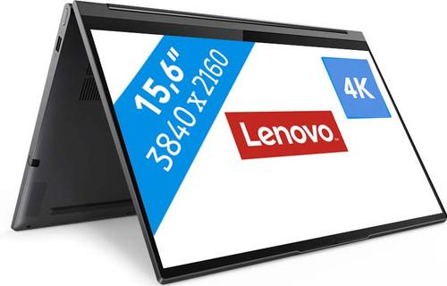 Lenovo Yoga C940-15IRH 81TE000RMH Main Image