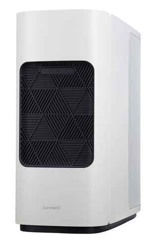 ConceptD 700 iX8132Q Main Image