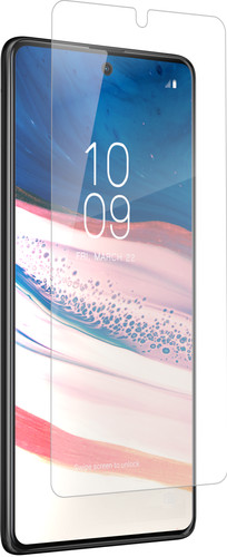 InvisibleShield Ultra Clear Samsung Galaxy Note 10 Lite Screenprotector Kunststof Main Image