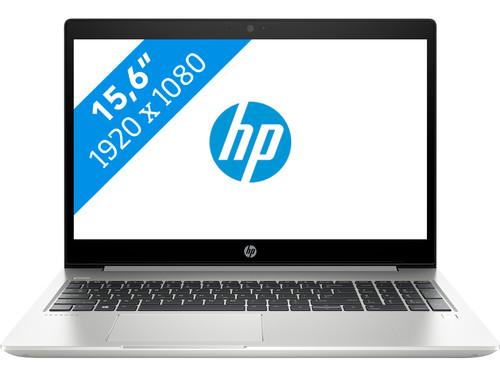HP ProBook 455R G6 - 7DD82EA 2Y Main Image