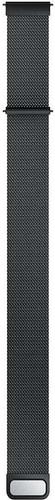Just in Case Huawei Milanese Strap Black 20mm Main Image