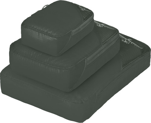Osprey Ultralight Packing Cube Set S/M/L Main Image