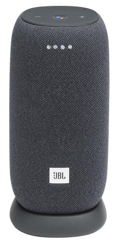 JBL Link Portable Grijs Main Image