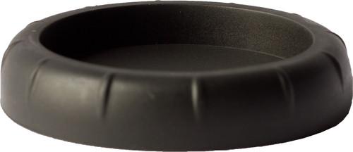 Cafelat Tamping seat zwart Main Image