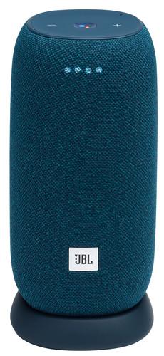 JBL Link Portable Blauw Main Image