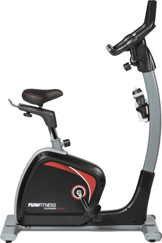 Flow Fitness Dht2500i Coolblue Voor 23 59u Morgen In Huis