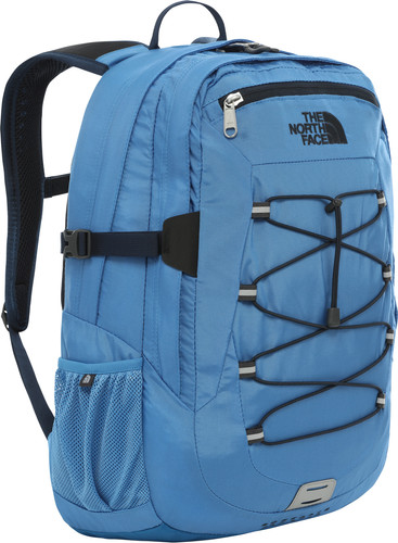 "The North Face Borealis Classic 15"" Donner Blue / Urban Navy 29L Main Image"