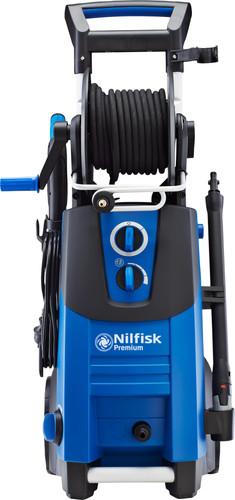 Nilfisk Premium 180.1-10 Main Image