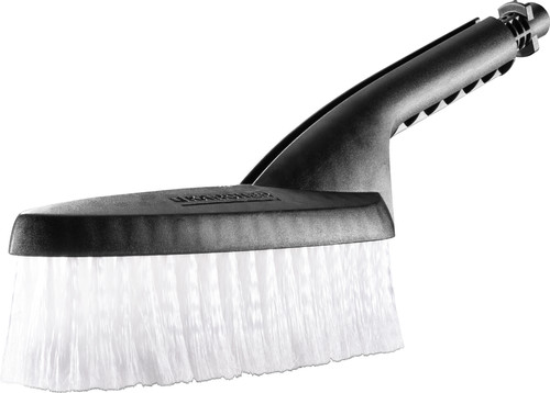 Karcher WB Washing Brush Main Image