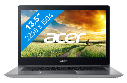 Acer Swift 3 SF313-52-55T8 Main Image