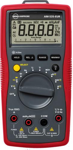 Beha-Amprobe AM-535-EUR Main Image