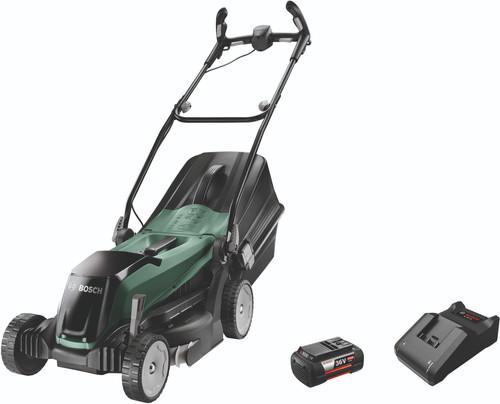 Bosch EasyRotak 36-550 Main Image
