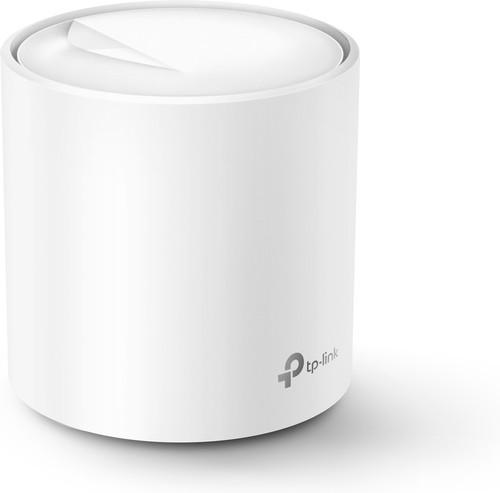 TP-Link Deco X20 Multiroom Wifi 6 (uitbreiding) Main Image