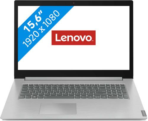 Lenovo IdeaPad S145-15IGM 81MX008KMH Main Image