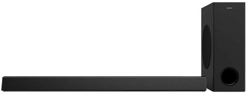 Philips HTL3320 Soundbar + subwoofer Main Image