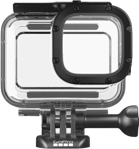 GoPro Protective Housing - HERO 8 Black Main Image