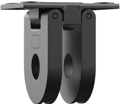 GoPro Replacement Folding Fingers - HERO 8 Black & Max Main Image