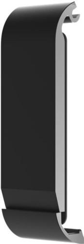 GoPro HERO 8 Replacement Door Main Image