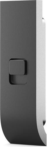 GoPro Max Replacement Door Main Image