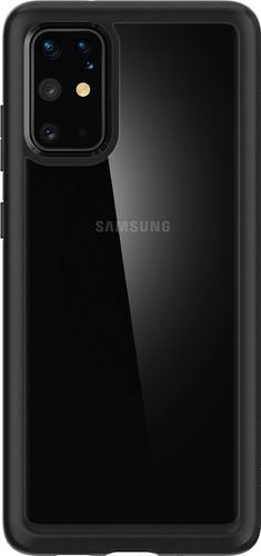 Spigen Ultra Hybrid Samsung Galaxy S20 Plus Back Cover Transparant Main Image
