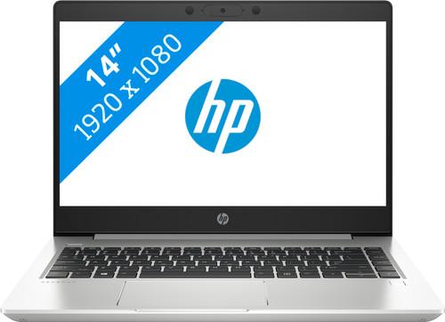 HP Probook 440 G7 i5-8gb-256ssd Main Image