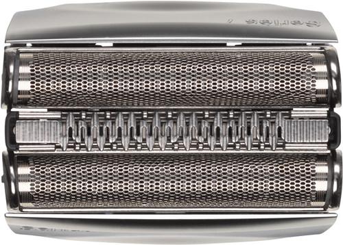 Braun 70S Shaver Cassette Main Image