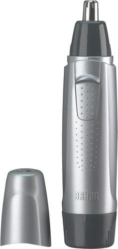 Braun EN10 Main Image