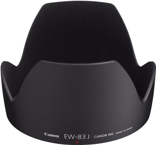 Canon EW-83J Main Image
