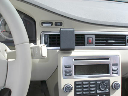 ProClip Volvo V70 / XC70 / S80 2007-2011 Central Confirmation Main Image