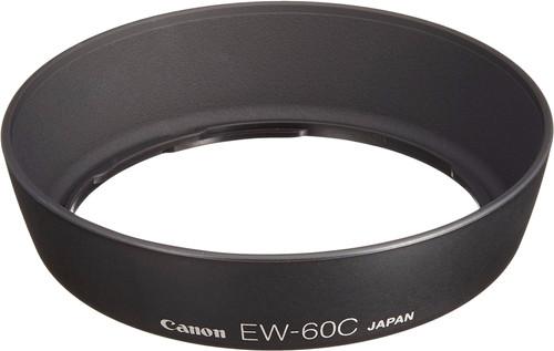 Canon EW-60C Main Image