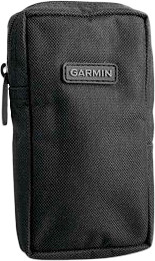 Garmin Universal Protective Bag (small) Main Image