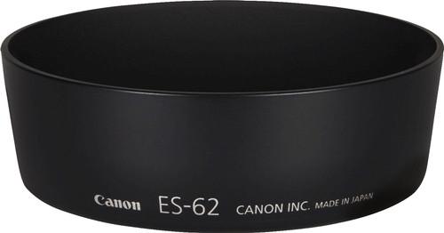 Canon ES-62 Main Image