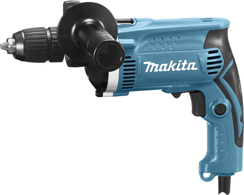 Makita HP1631 Main Image
