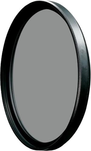 B+W 103 ND 72 E Grijsfilter Main Image