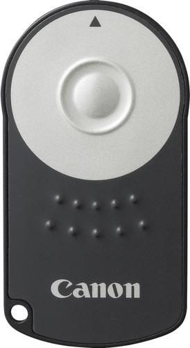 Second Chance Canon RC-6 Remote control Main Image