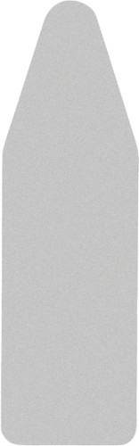 Brabantia Overtrek A 110 x 30 cm Metallic Main Image