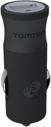TomTom USB Autolader Main Image