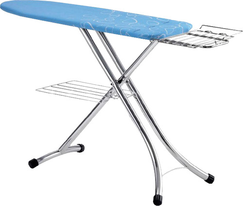 Laurastar Prestigeboard Ironing board 122 x 40 cm Main Image