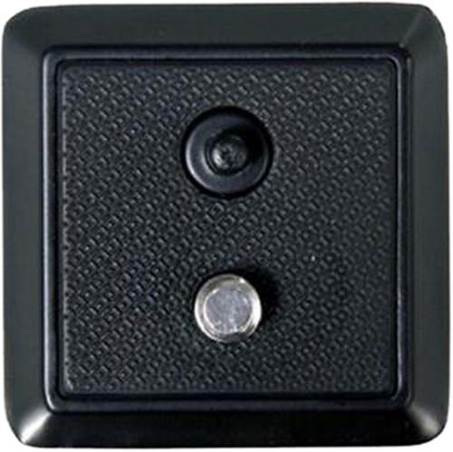 Vanguard Quick release plate QS-36 Main Image
