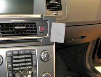 Brodit ProClip Volvo V60/S60 2011 Haakse Bevestiging Main Image