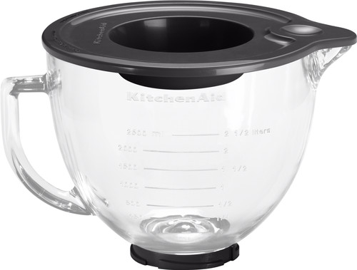 KitchenAid 5KSM5GB Main Image